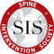 About Us - Spine Intervention Society